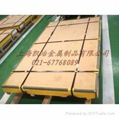 SS2332不鏽鋼板