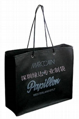 深圳制袋廠生產腹膜袋