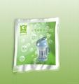 豆浆机清洗剂 1