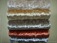 供应高档钻石绒绒布面料