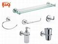E q bathroom accessories 1400series china manufacturer - Manufacturer of bathroom accessories ...