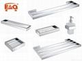 E&Q bathroom accessories A3400series