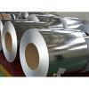 进口1/4H301-0.05mm等系列精密不锈钢带