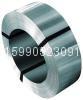 SUS301不锈钢带精密不锈钢带