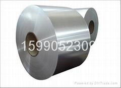 SH不锈钢带-0.9mm不锈钢带