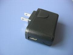 5W电源 CCC认证