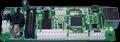 LED顯示屏驅動板(DL61D) 1