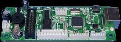 LED顯示屏驅動板(DL61D)