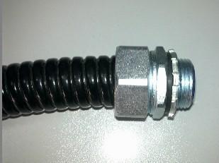 双开口穿线尼龙软管 2