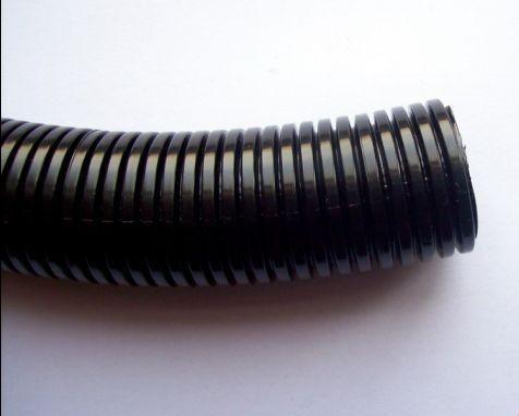 双开口穿线尼龙软管 3