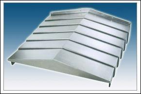 钢板防护罩 1