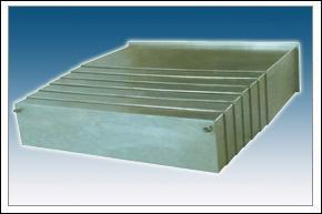 钢板防护罩 2