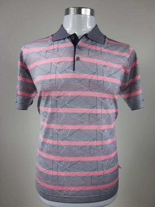 男式T恤衫 2