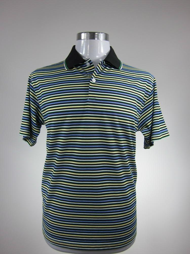男式长袖T恤 3