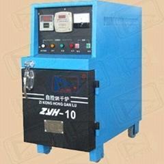 供應ZYH-10(焊條烘乾爐)報價