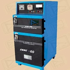 ZYHC-60电焊条烘干箱