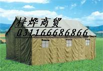 石家庄帐篷