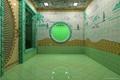 瀋陽桑拿泳池設備 1