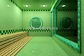 瀋陽溫泉洗浴設備