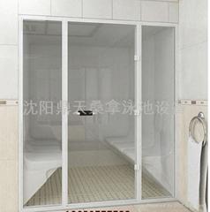 沈阳洗浴设备