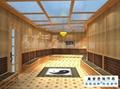 瀋陽游泳池保溫膜