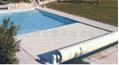 瀋陽泳池設備
