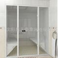 瀋陽溫泉水療設備