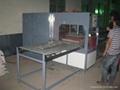 PVC焊接高频机