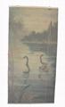 竹窗帘 2