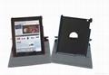 蘋果平板電腦IPAD保護套  2