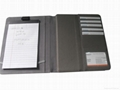 智能超薄蘋果平板IPAD保護套   5