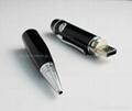 Good Quality PEN style USB Flash Drive