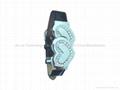 Nice Gift jewellery flash drive usb 2.0
