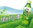 批發正品康師傅冰綠茶