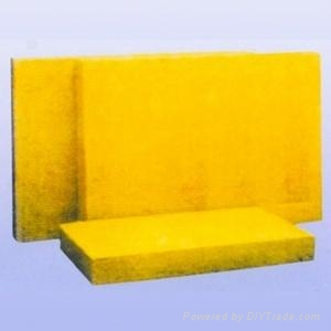 Rock wool blanket xd 361 xing ding china manufacturer for Mineral wool blanket