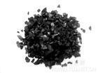 椰壳载银活性炭