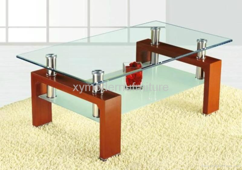 wood and glass coffee table designs plans diy free download