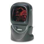 福州SYMBOL LS9203 激光掃描平台 1