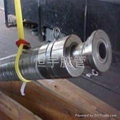 高压石油钻探胶管 API 7K drilling hose