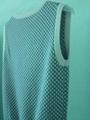 knit jacquard vest 5