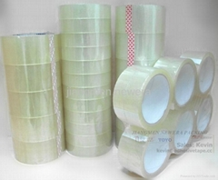 wholesale Shipping Adhesive Tape
