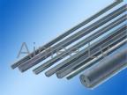 carbide rod