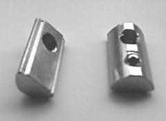 鋁型材配件,工業鋁型材