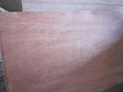 奧古曼膠合板