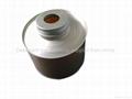 硅膠鋁罐 2