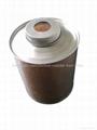 硅膠鋁罐 3