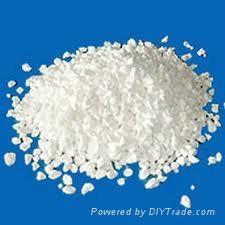 3.0公斤氯化鈣除濕袋 2