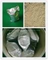 中空玻璃分子篩乾燥劑