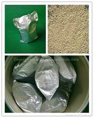 Vacuum Molecular Sieve Bags