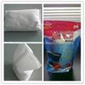 氯化鈣除濕包